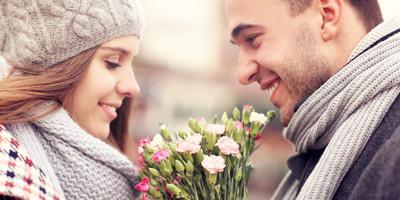 Wie gut kannst du wirklich flirten?