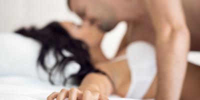 Können wir erraten, mit wie vielen Leuten du schon Sex hattest?
