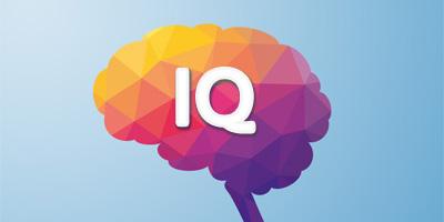 Der große IQ Test!