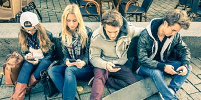 Wie gut verstehst du die Jugend von heute?