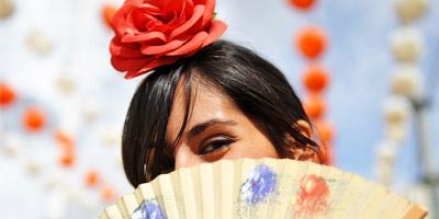 ¿Hablas Español? Wie viel ist aus deinem letzten Spanien-Urlaub hängengeblieben?