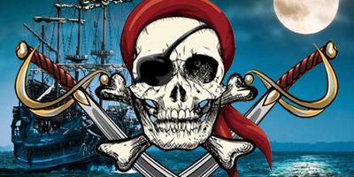 Was wäre deine Aufgabe an Bord eines Piratenschiffes gewesen?