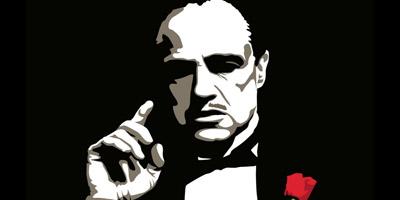 Wie sollte dein Mafia-Name lauten?