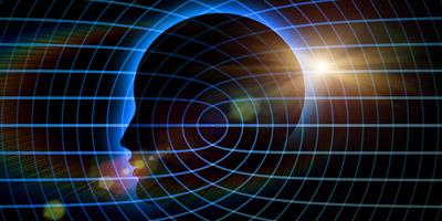Kleines Gedächtnistraining – wie fit ist dein Kopf gerade?