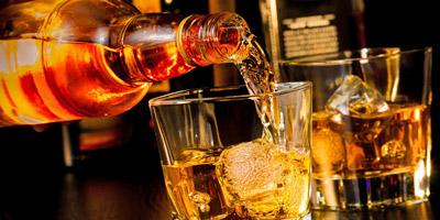 Weißt du, woraus diese 18 alkoholischen Getränke gemacht werden?