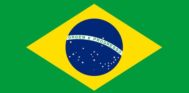Zu welchem Land gehört diese Flagge?