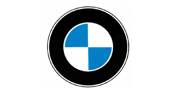 Welches Logo ist das? Die Schrift fehlt natürlich :)