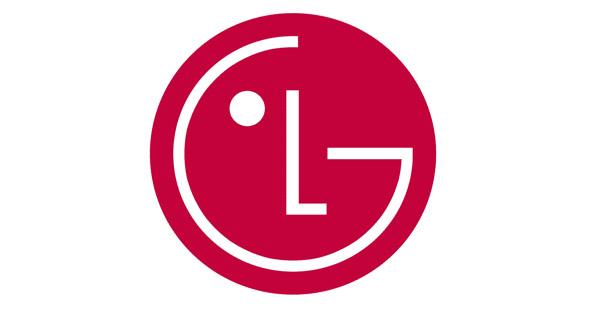 Welches Logo ist das?