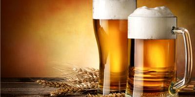 Kannst du diese 15 Biermarken erraten?