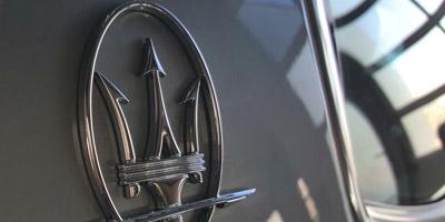 Erkennst du diese 20 Automarken anhand der Logos?