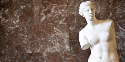 Welchem Persönlichkeitsmodell der Antike entspricht dein Charakter?