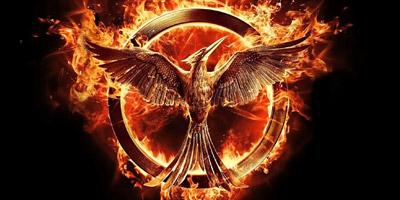 Könntest du die Hunger Games überstehen?