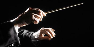 Kennst du die Komponisten dieser 10 großen Werke?