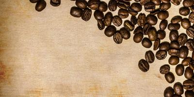 Was könnte man aus deinem Kaffeesatz lesen?