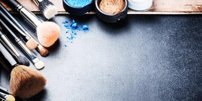 Schmink Muffel oder Beauty Queen – Wie gut kennst du dich mit Make Up aus?