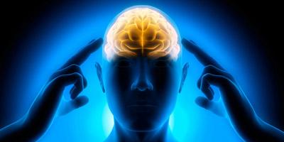 Wie hoch ist dein Stress-IQ?