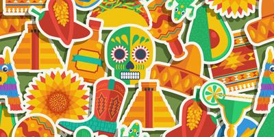 Was ist dein mexikanischer Spitzname?