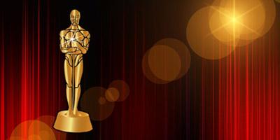 In welcher Kategorie müsste ein Film über dein Leben einen Oscar erhalten?
