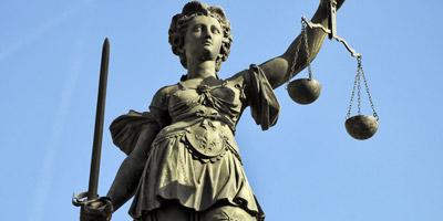 Wie ausgeprägt ist dein Gerechtigkeitssinn?