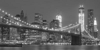 Solltest du in New York City leben?