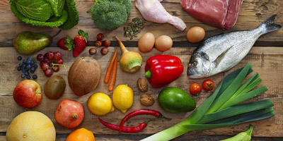Wäre die Paläo-Diät für dich ein Volltreffer?