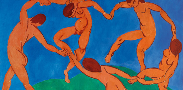 Von welchem Maler stammt das Gemälde