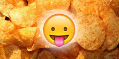 Welche Chips-Sorte passt zu dir?