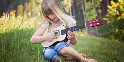 Welcher Song ist dein persönlicher Gute-Laune-Garant?