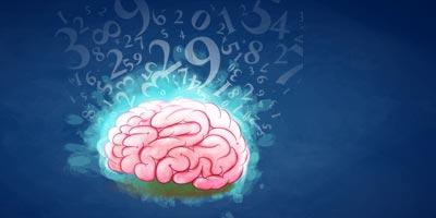 Der kürzeste IQ Test aller Zeiten!