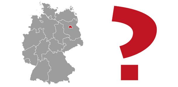 Auf geht es: Welches Bundesland ist das?