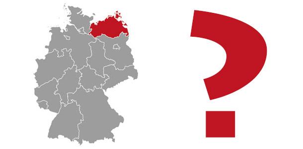 Welches Bundesland ist das?