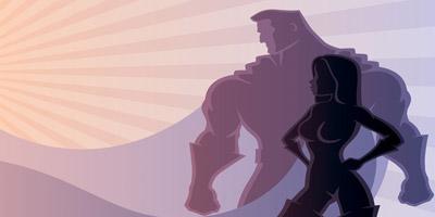 Welche außergewöhnliche Superkraft hast du?
