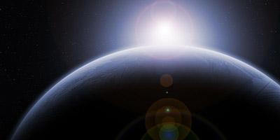 Von welchem Planeten stammt deine Seele?