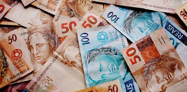 Aus welchem Land stammt diese Banknote?