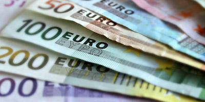 Aus welchen Ländern stammen diese Geldscheine?