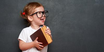 Kannst Du die 10 am häufigsten falsch geschriebenen Wörter richtig schreiben?