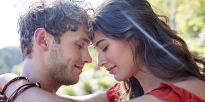 Sind du und dein Schatz wirklich füreinander geschaffen?