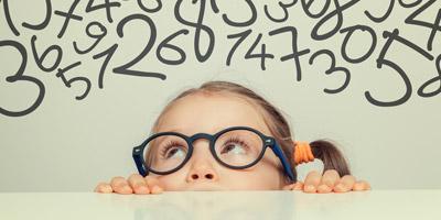 Bestehst du unser Mathe-Quiz? Das große Einmaleins