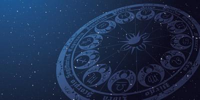 Welches Sternzeichen entspricht deinem wahren Charakter?
