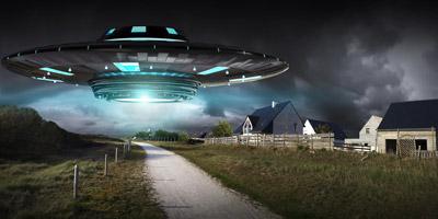 Was könnten Aliens von dir lernen?