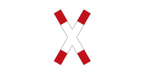 Wie heißt dieses Symbol?