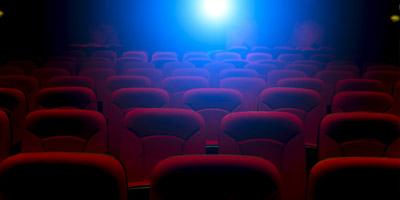 Erkennst du den Film anhand einer kurzen Beschreibung?