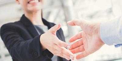 Welchen ersten Eindruck hinterlässt du bei deinen Mitmenschen?