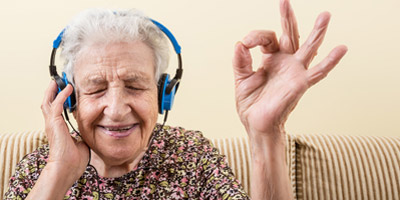 Können wir dein Alter anhand deines Musikgeschmackes erraten?