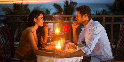 Hast du zu hohe Ansprüche an deinen Partner?