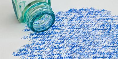 Wie gut kennst du die berühmtesten Gedichte?