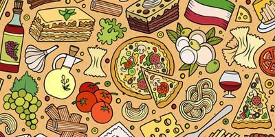 Welchen italienischen Namen solltest du haben?