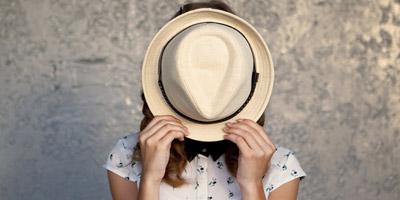 Introvertiert oder extrovertiert - wie nimmt dich dein Umfeld wahr?