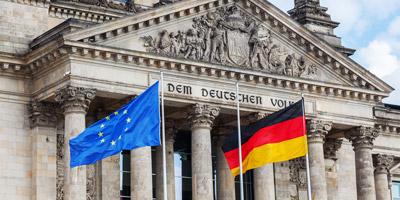 Das Deutschland Quiz - Kennst du dich aus in der Bundesrepublik?