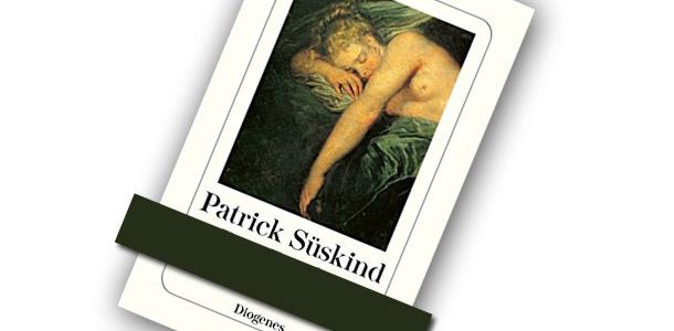 Wie heißt dieses Buch von Patrick Süskind?